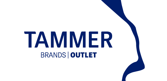 Tammeroutlet Logo
